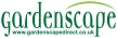 Copy of Gardenscape Logo + web