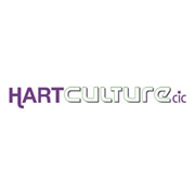 Hart Culture