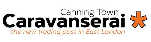 Canning Town Caravanserai