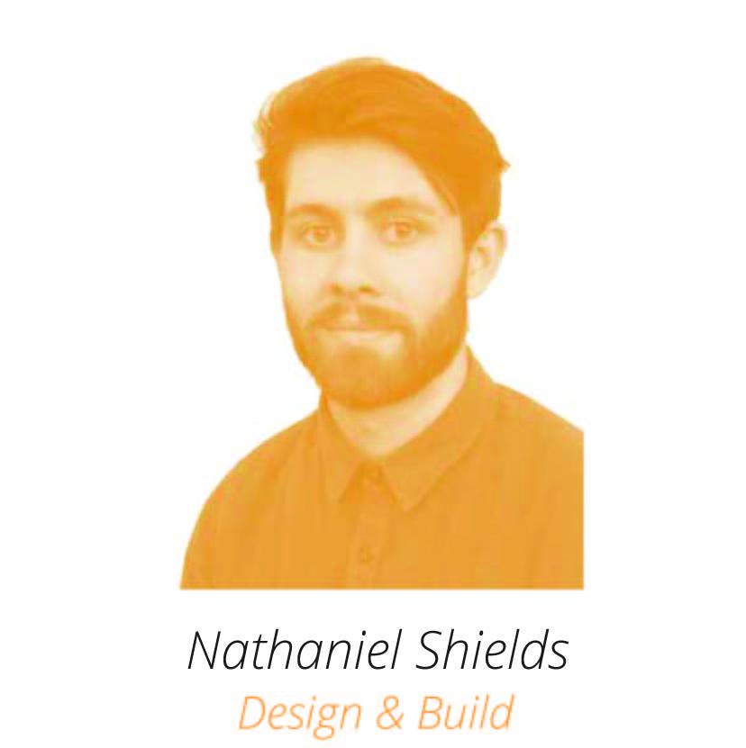 Nathaniel Shields-web