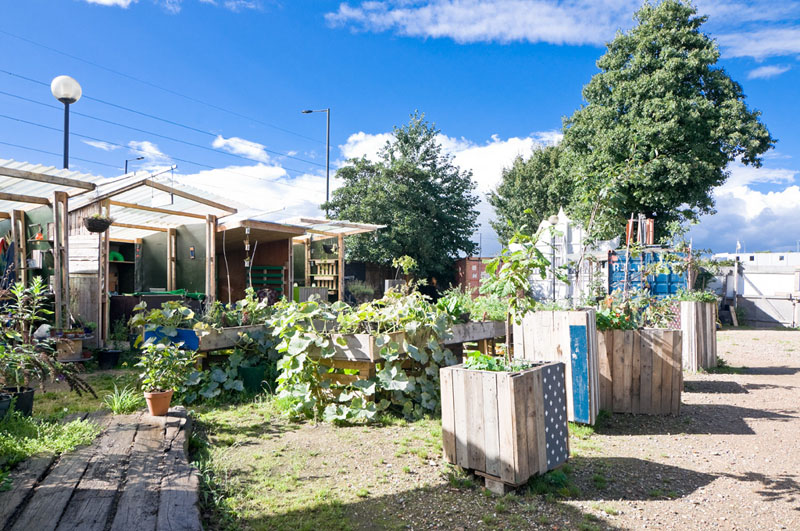 GARDEN_ALLOTMENTS