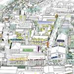 Temporary Urbanism: A Tool Towards Adaptable Futures