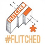 #Flitched- Where it all began…