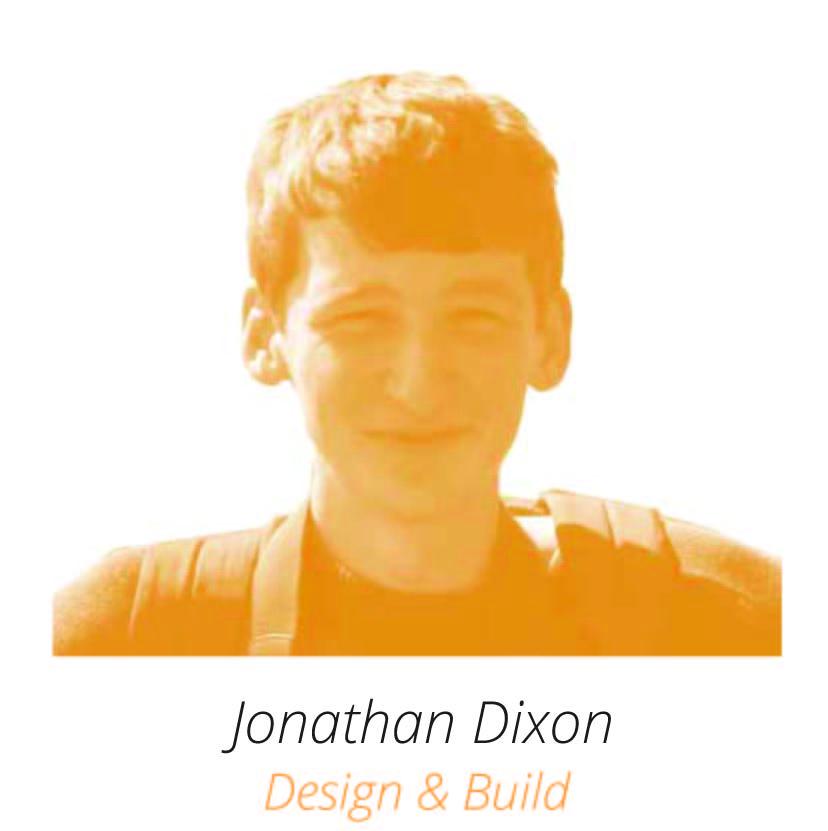 Jonathan Dixon-web