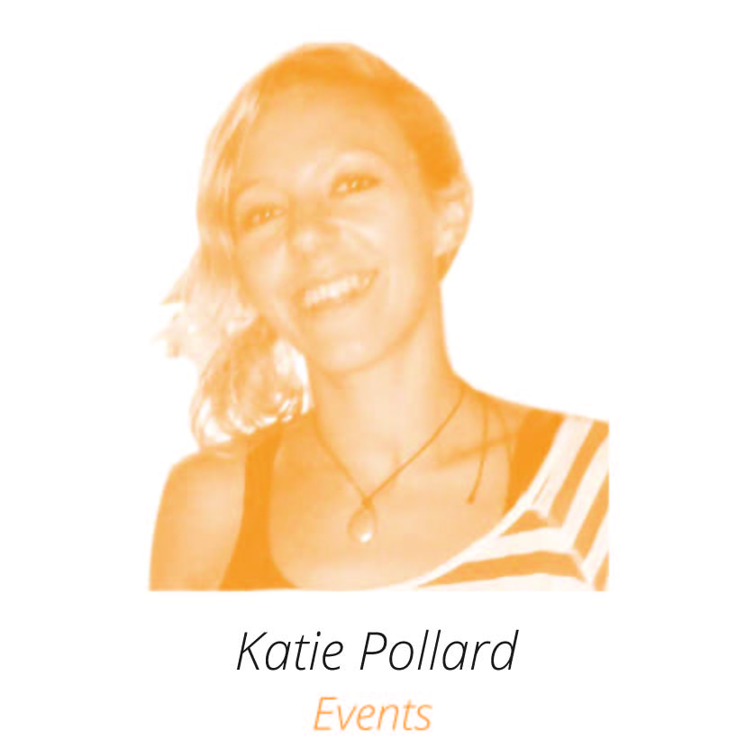 Katie Pollard-web