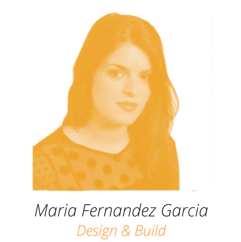 Maria Fernandez Garcia-web