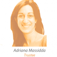 adriana_trustee_3
