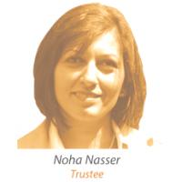 noha_trustee_4
