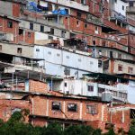Learning from Informality – Architecture and Space of South American Barrios